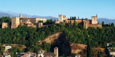 068_Alhambra_Granada_desde_Albaicin